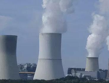 电厂行业解决方案
