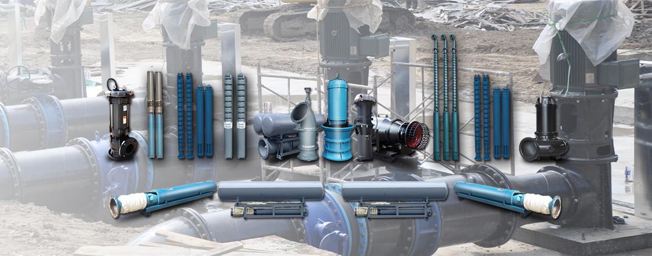 流量20立/h水泵流量多少?