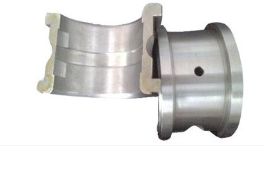 長軸液下泵軸瓦
