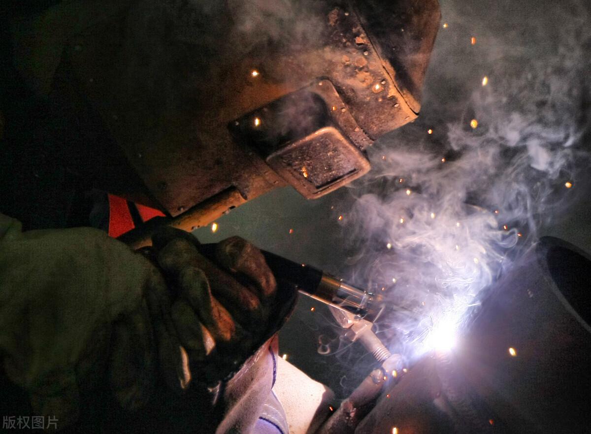 办焊工证去哪里办最快,深圳焊工证在哪里办理?